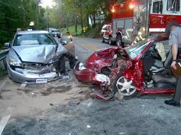 Columbus Car Accident Attorneys